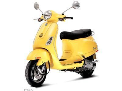 32 best Yellow Vespa images on Pinterest | Vespa scooters ... |Pastel Yellow Vespa