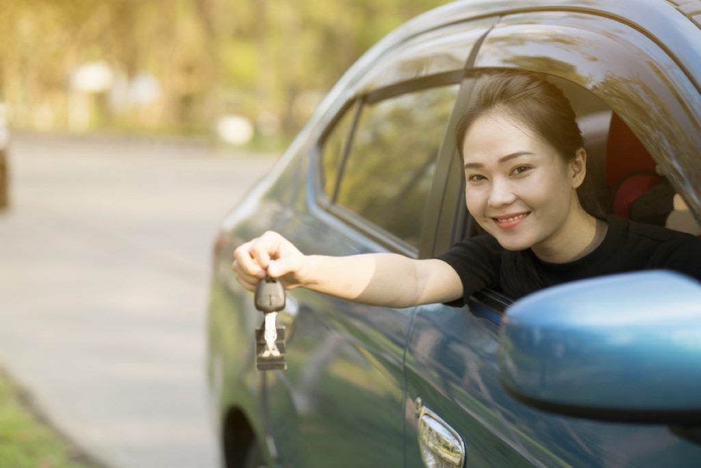 Extended warranty for cars umbrella insurance car