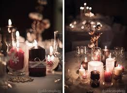 """Résultat de recherche d'images pour """"centre table lanterne"""""""