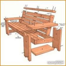Resultado De Imagen Para Hacer Sofa Madera Exterior Mueble Pinterest - Como-hacer-un-sillon-de-madera