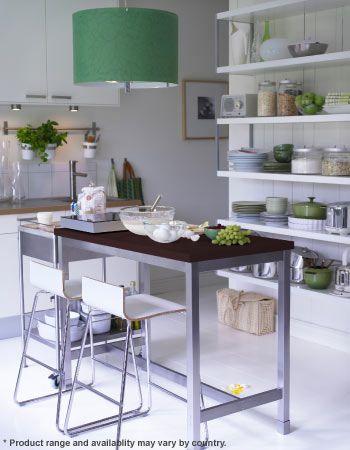 Utby bar table apartment diy ideas pinterest dining area and flats utby bar table watchthetrailerfo