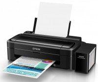 download driver printer epson l310 untuk windows 7