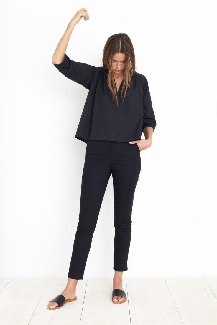 Apiece Apart Arrivals | Fashion, Minimalist fashion, Minimal