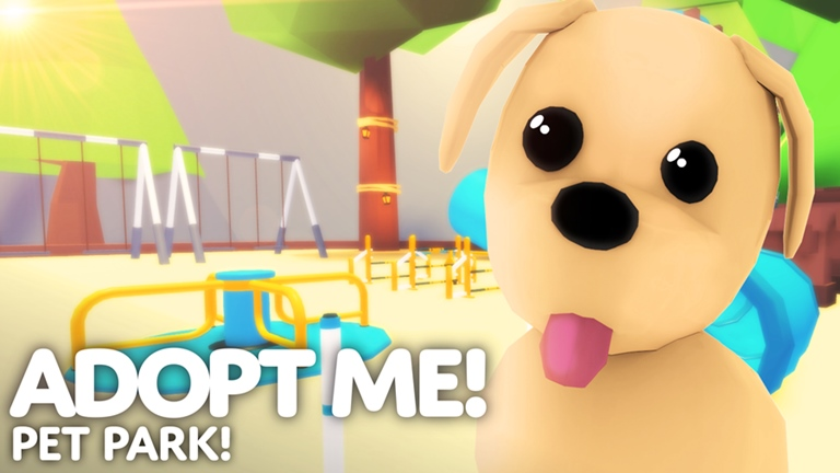 Pin On Adopt Me Roblox