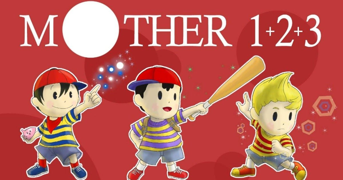 31 Earthbound Android Wallpaper Hd Earthbound Wallpapers Wallpaper Cave Earthbound Hd Wa Hd Wallpaper Android Android Wallpaper Background Images Wallpapers