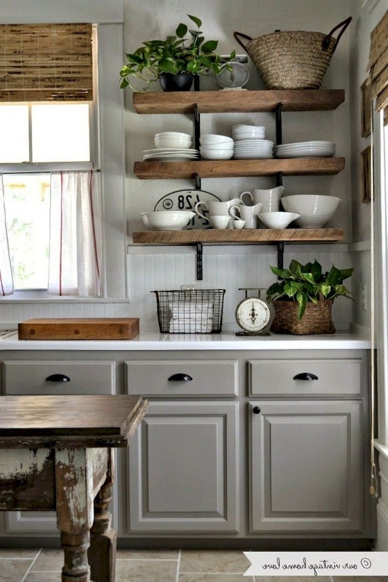 amazing small kitchen design ideas kitchen kitchendesign