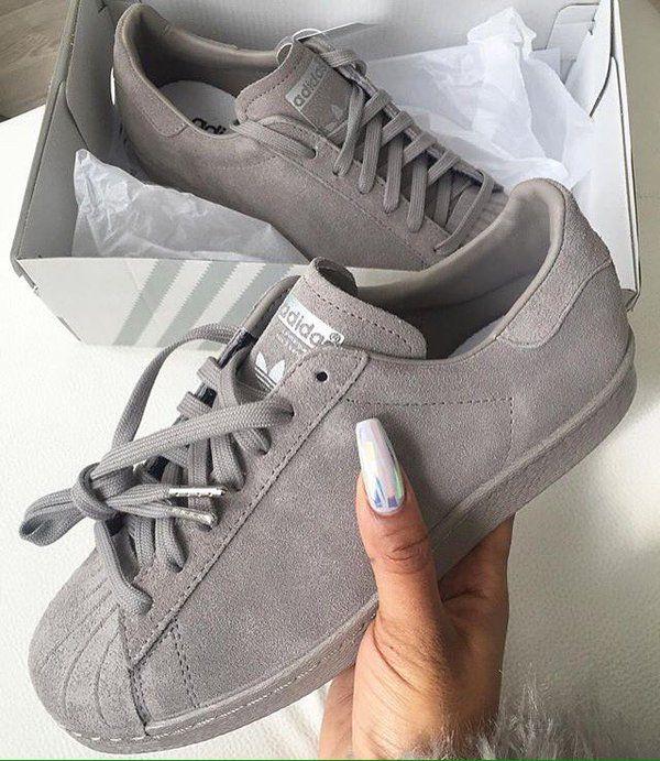Shoes Adidas SneakersperfsneakersTwitter Post Post Bad 4L5ARqj3