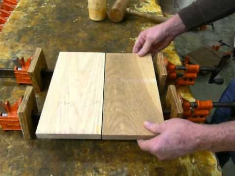 A Pocket Hole Jig Can Be Used For Many Purposes One Of The Most Useful Things You Can Do With It Is Join Board How To Make Glue Wooden Surfboard Wood