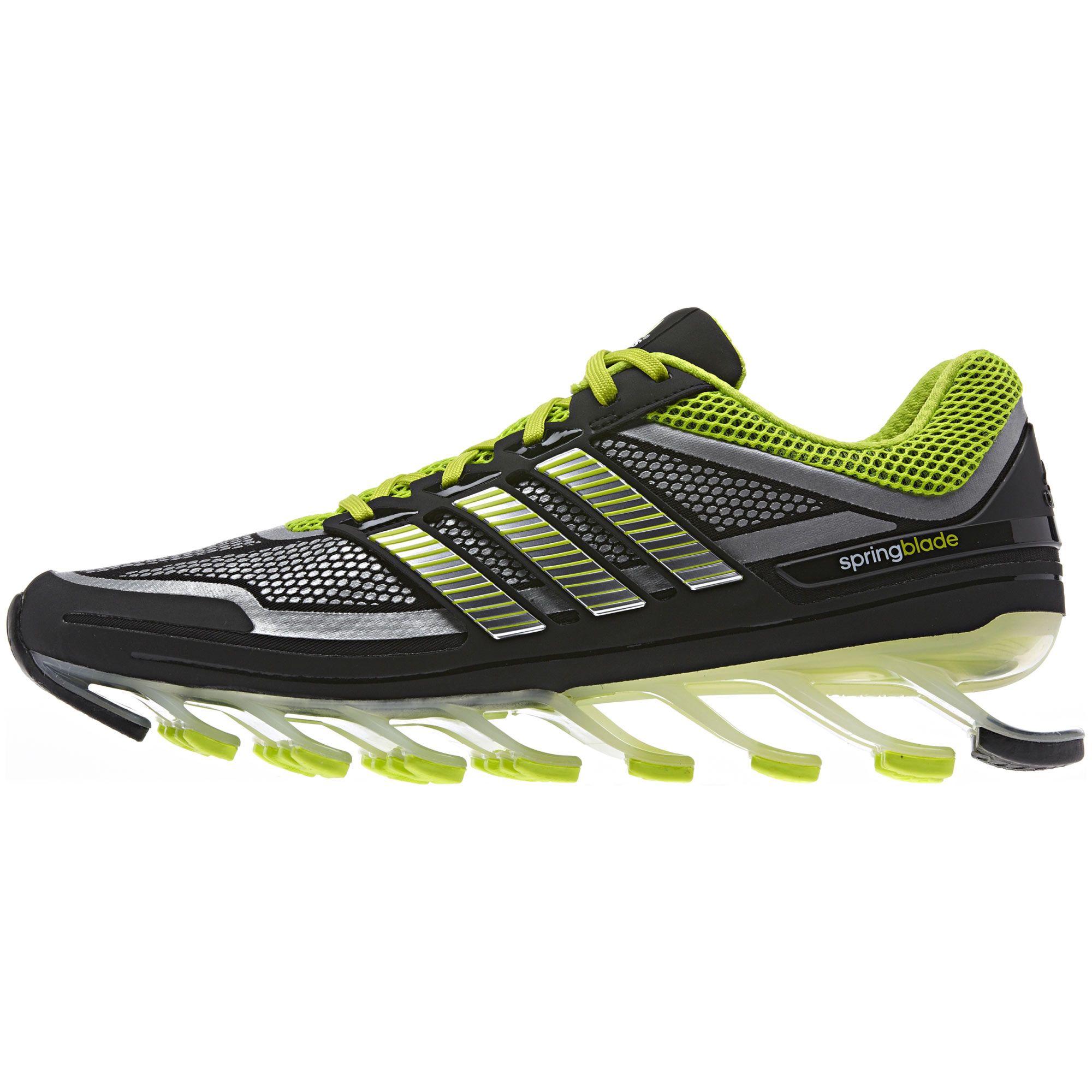 adidas Springblade Shoes | adidas Denmark