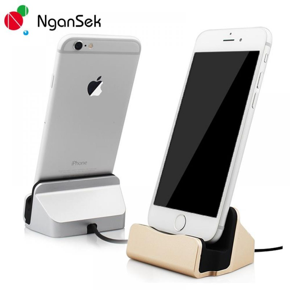 Charger Dock Stand Station For Iphone Iphone Iphone Price