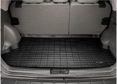 Ford Escape Cargo Liner 107 99 With Images Ford Escape Ford