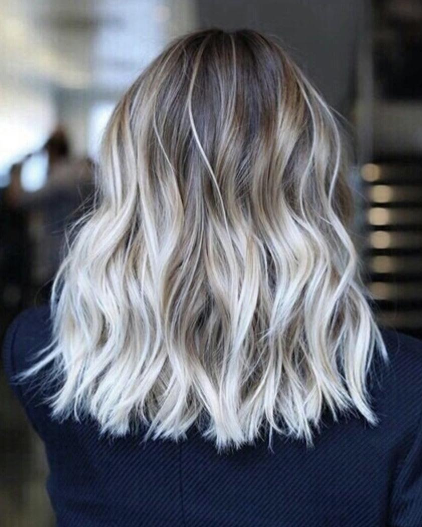Pin by maja stupalo on hair pinterest hair hair styles and