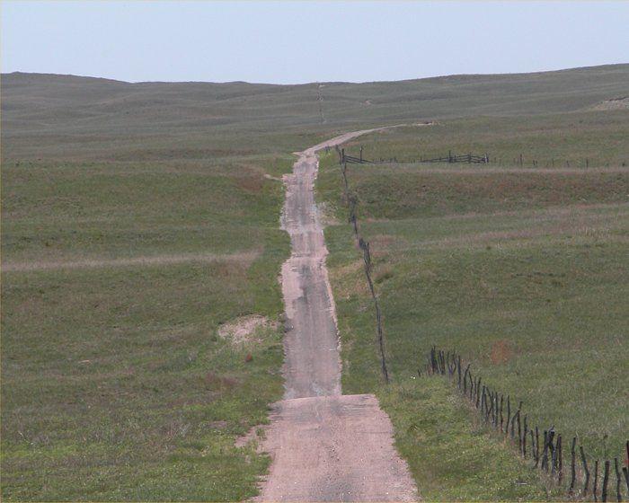 Nebraska Weather Photos Sandhillsregion South Of Mullen