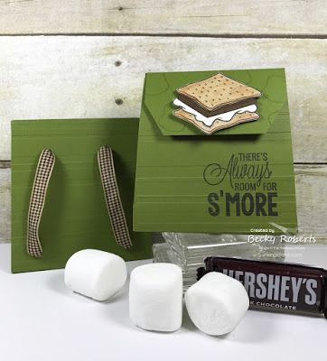 Always S'more Gift with Purchase