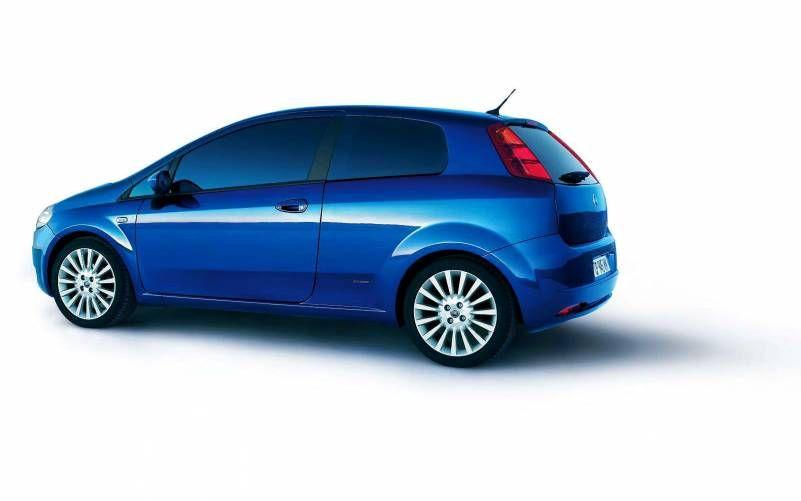 28++ Fiat grande punto 06 trends