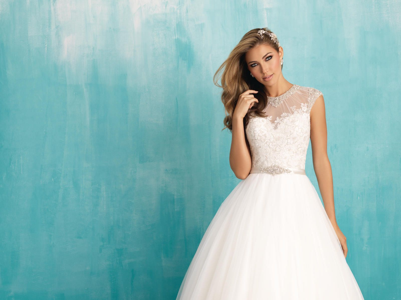 Outstanding Jj Bridal Gowns Embellishment - Womens Dresses & Gowns ...