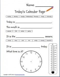 Worksheets Calendar Math Worksheets calendar math worksheets sharebrowse collection of sharebrowse