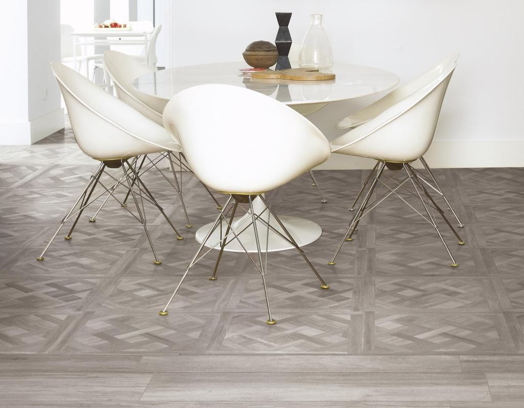 @supergres | TRAVEL  #tiles #tegels  http://tegels.nl/982/tegels/casalgrande--(re)/supergres-spa.html
