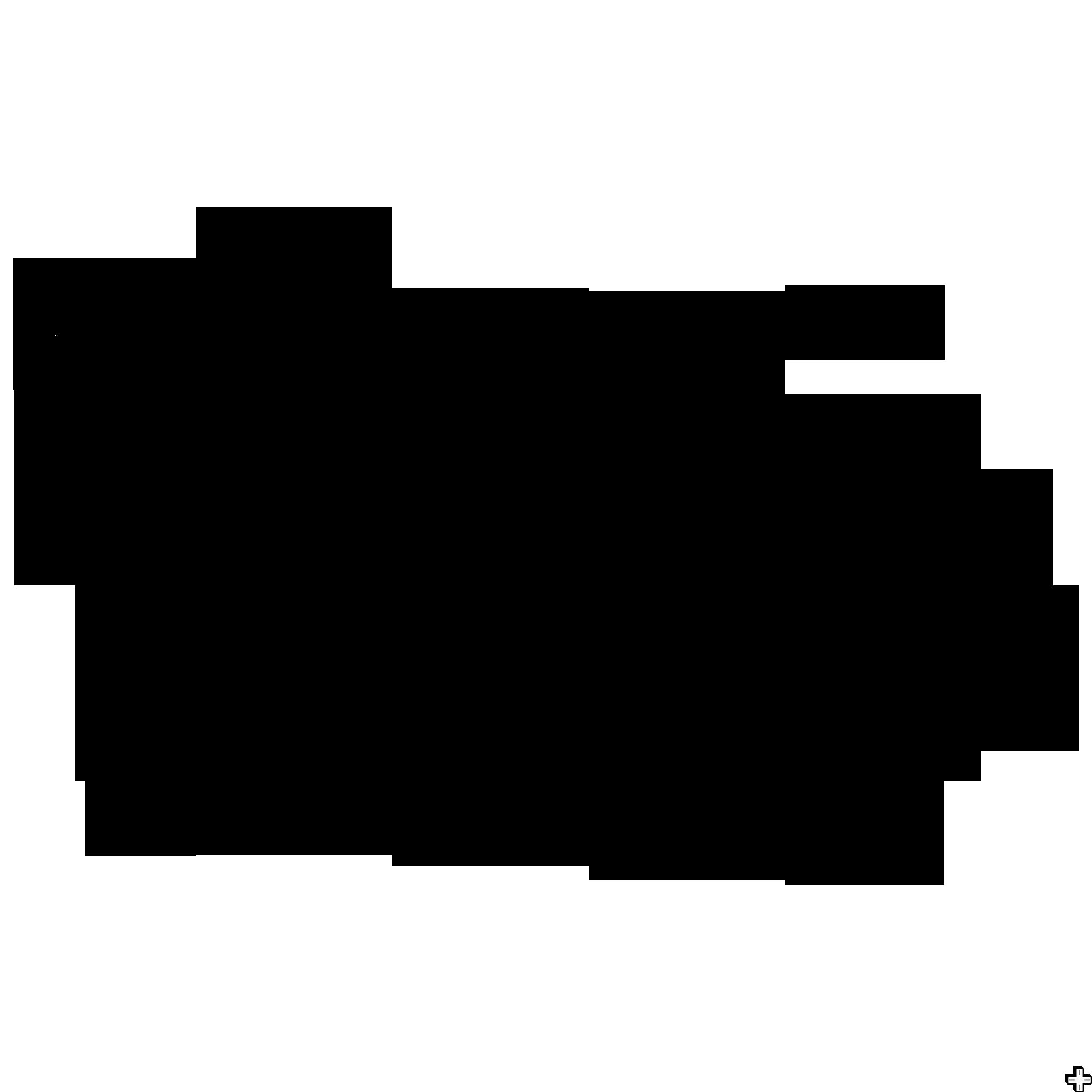 Autoaufkleber familie strichm nnchen google suche silhouette cameo plotten strichm nnchen - Silhouette cameo vorlagen ...