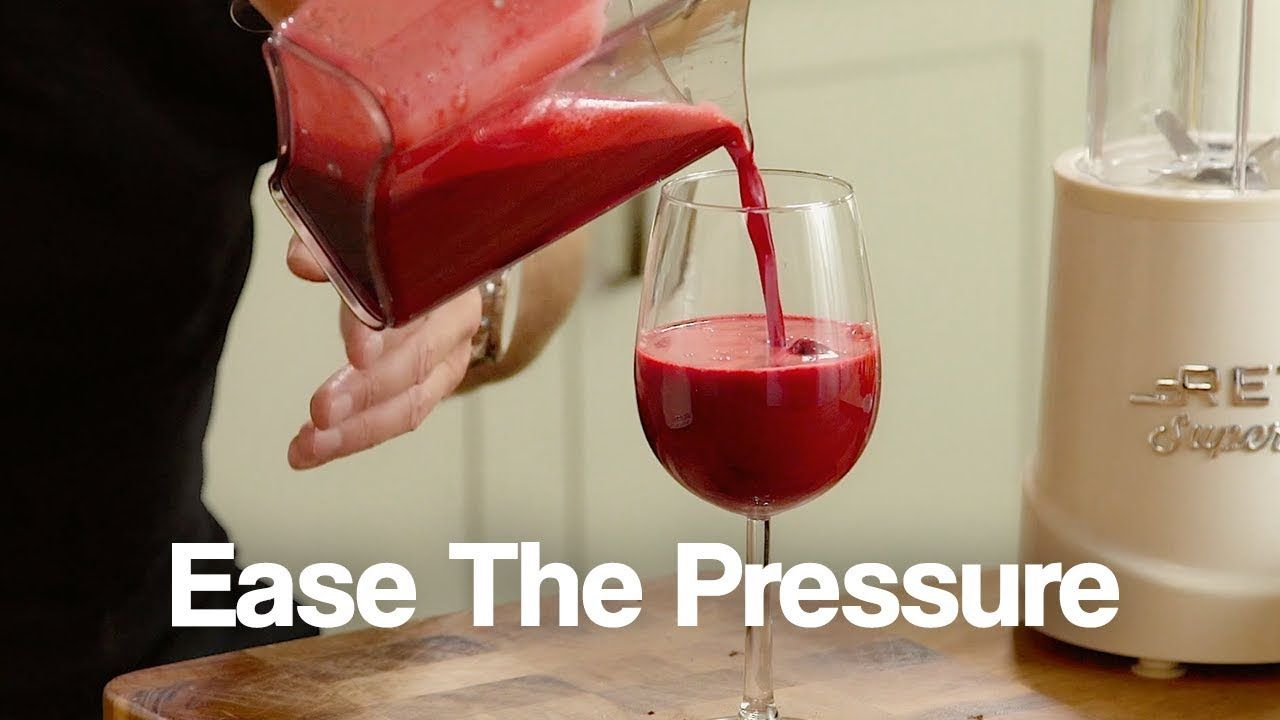 Ease The Pressure Jason Vale Juice Juicing Recipes Jason Vale Juice