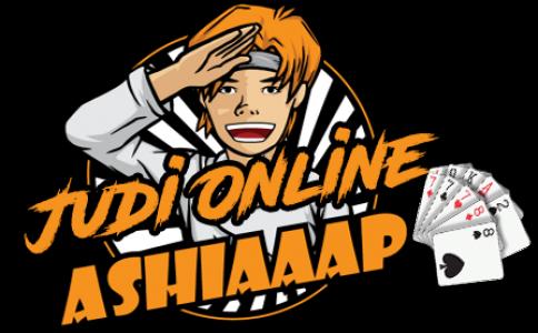 Pin Di Judi Online Pkv 2021