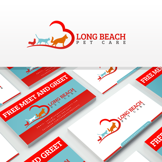 Long beach pet care new pet care company looking to get some long beach pet care new pet care company looking to get some attention by cyprus colourmoves
