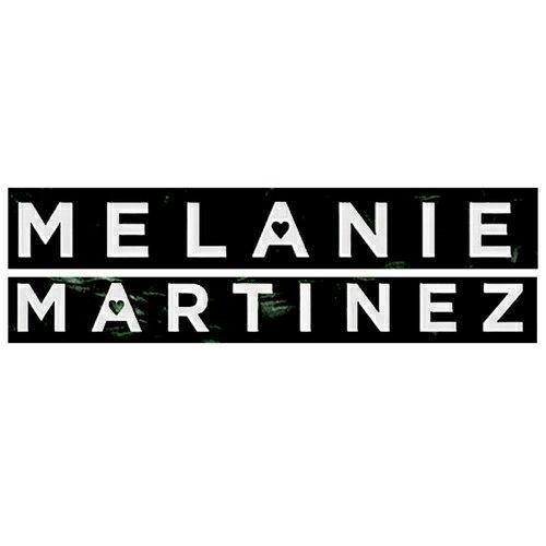 Melanie Martinez 39 S Logo Jammin 39 To Pinterest Logos Melanie Martinez Melanie Geometric Tattoo Meaning