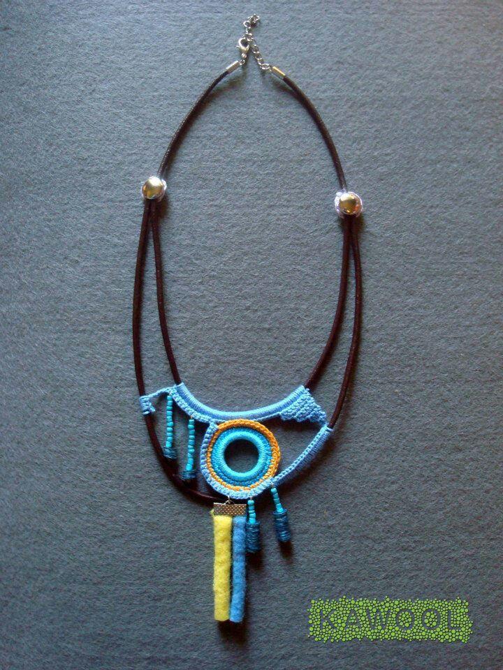 Pin von chivu cris auf Crochet - Accesorii | Pinterest
