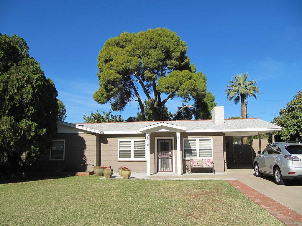 house for rent manteca ca by owner