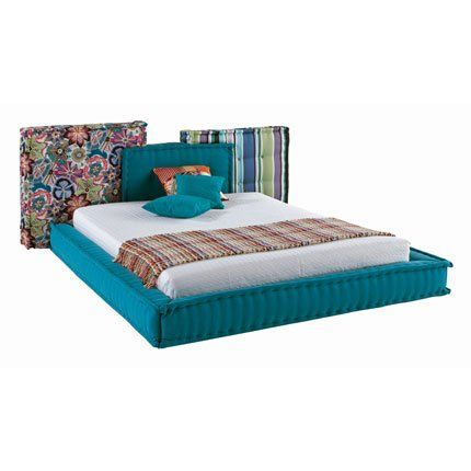 lit mah long roche bobois en 2019 home sweet home pinterest. Black Bedroom Furniture Sets. Home Design Ideas