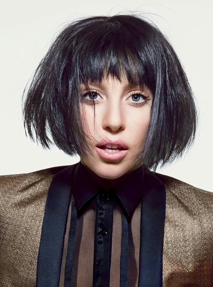 Lady Gaga Lady Gaga Hair Lady Gaga Artpop Lady Gaga Pictures