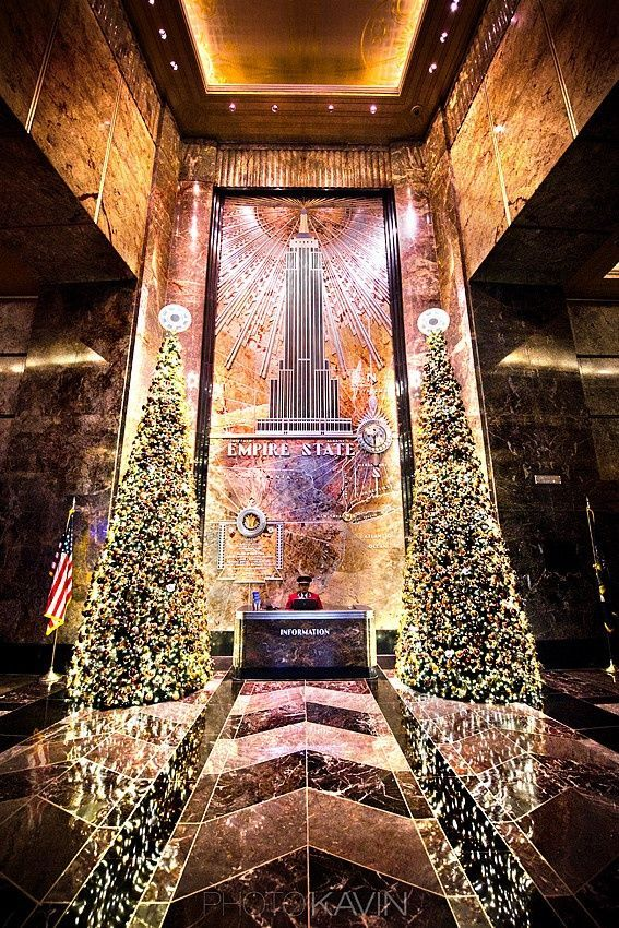 Empire State Building Christmas 2020 Empire State Building Christmas 2020 | Tscfcc.newyearinfo.site