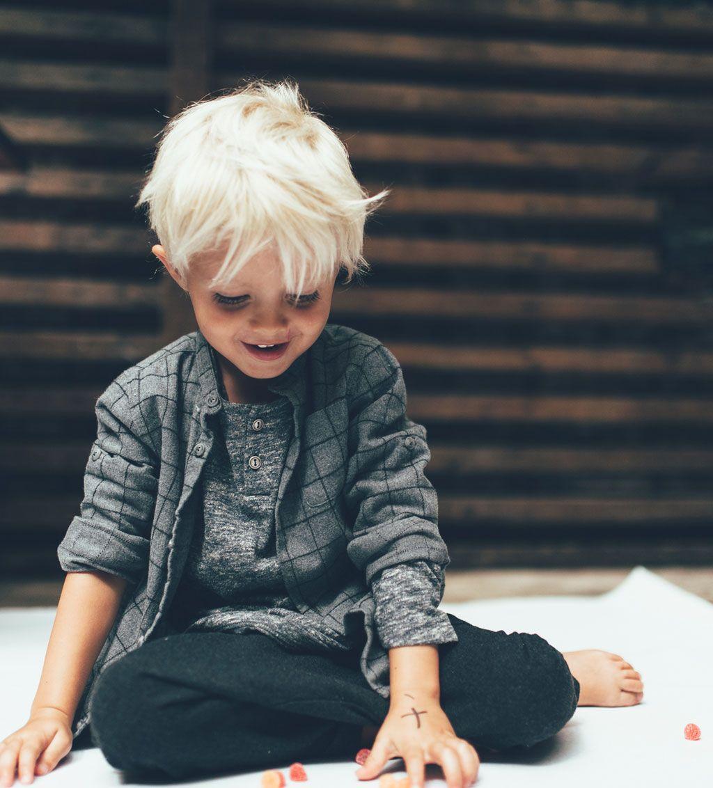 meliertes shirt neu baby jungen 3 monate bis 4 jahre. Black Bedroom Furniture Sets. Home Design Ideas
