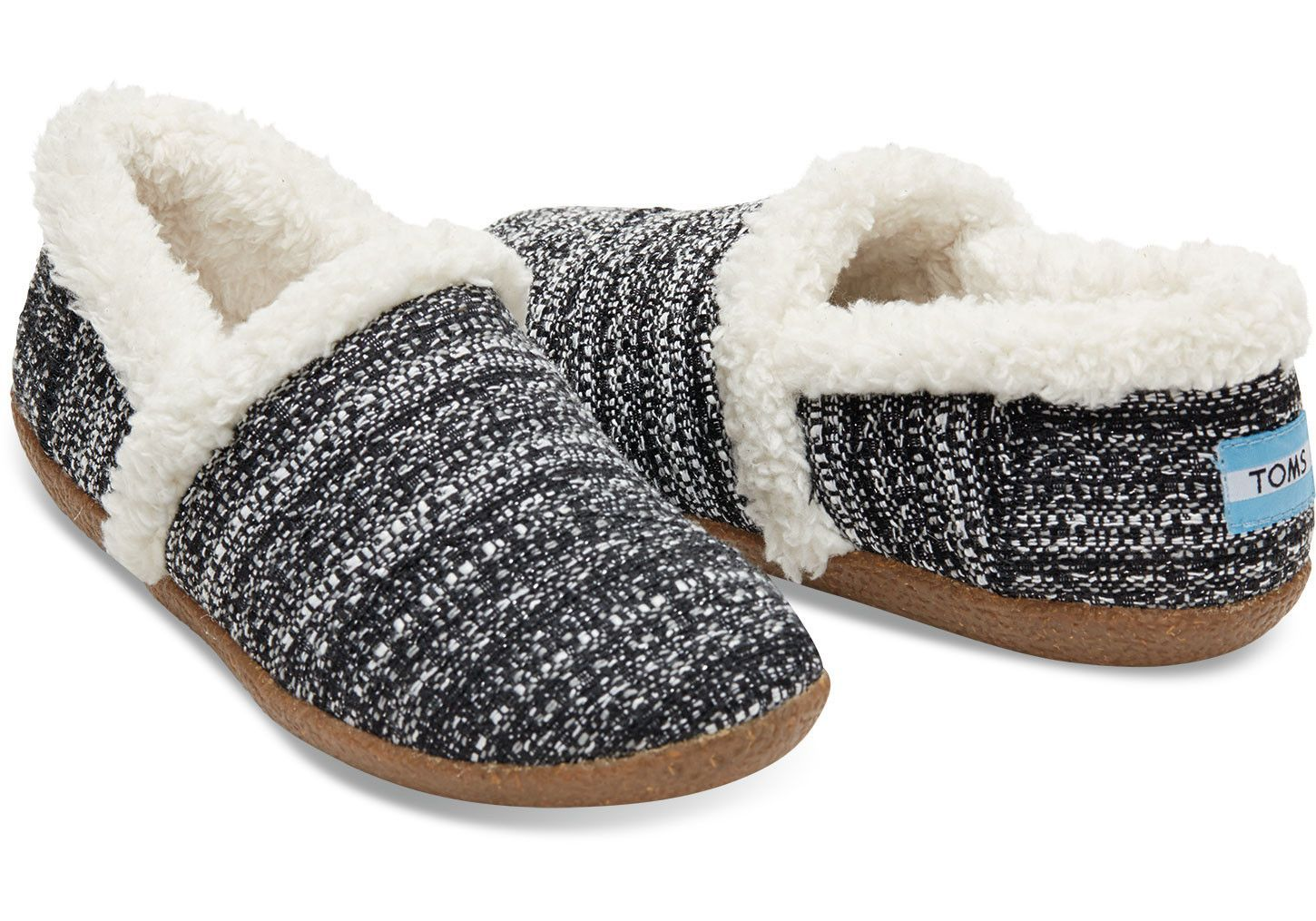 TOMS House Slipper (Women's)