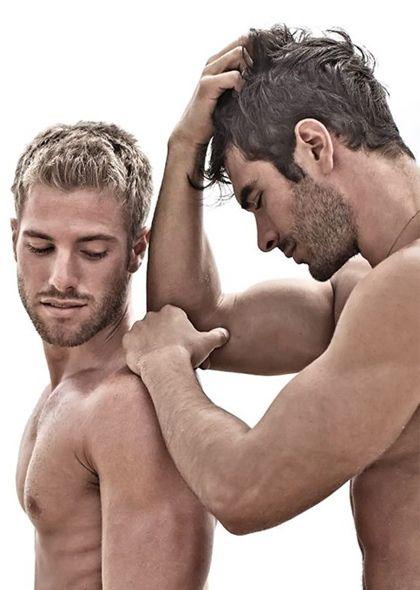 tumblr gay muži sex