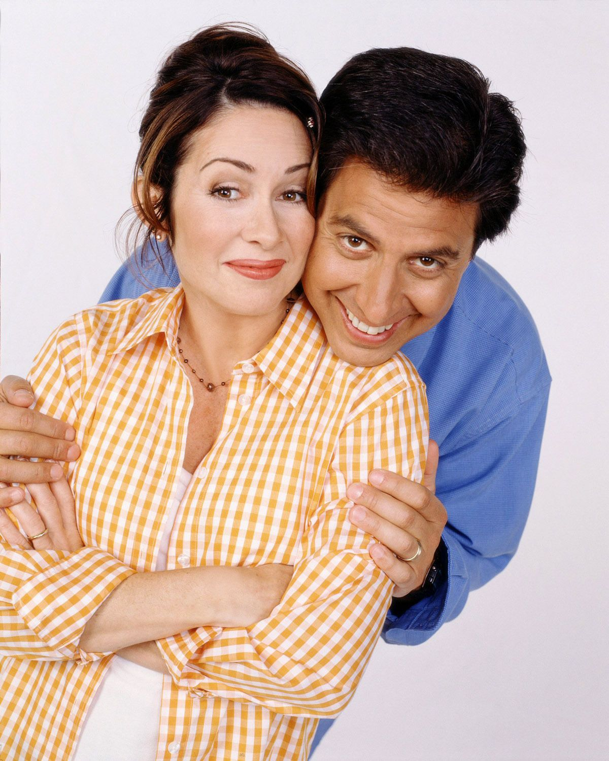 everybody loves raymond ray meets debra Everybody loves raymond - ray's parents argue by parenteffectiveness 2:24 play next everybody loves raymond - debra impersonates ray by sultanchamp 2:42.