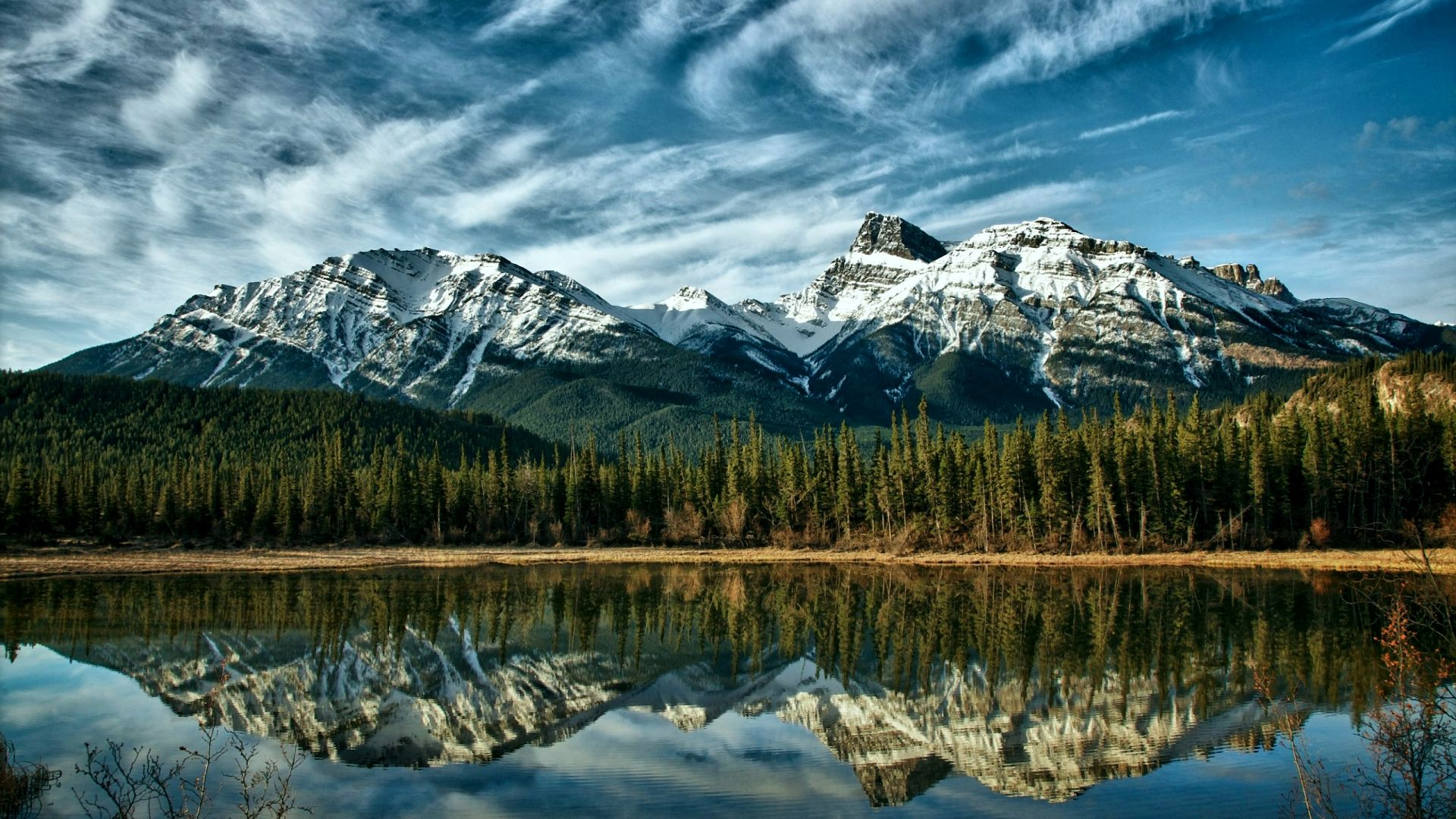 Canada Wallpapers: Find Best Latest Canada Wallpapers In