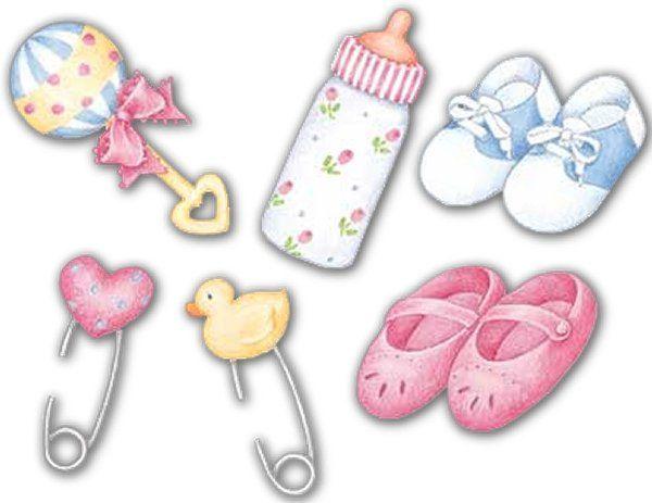 precious moments babyshower | Precious Moments para baby shower ...