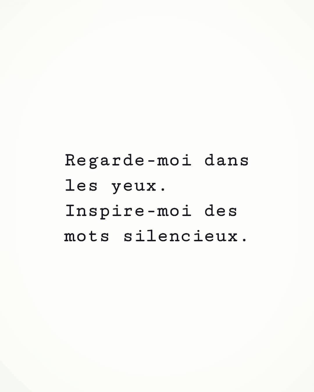 flirten auf französisch sätze leihmutter single mann