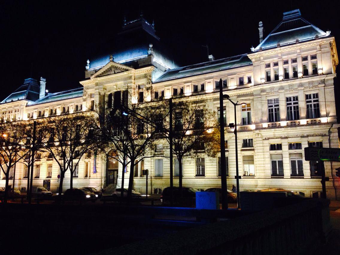 lyon #france #university | year abroad! | pinterest | lyon france