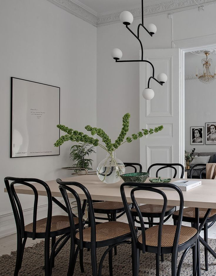 Photo of Cozy and characterful home – COCO LAPINE DESIGN