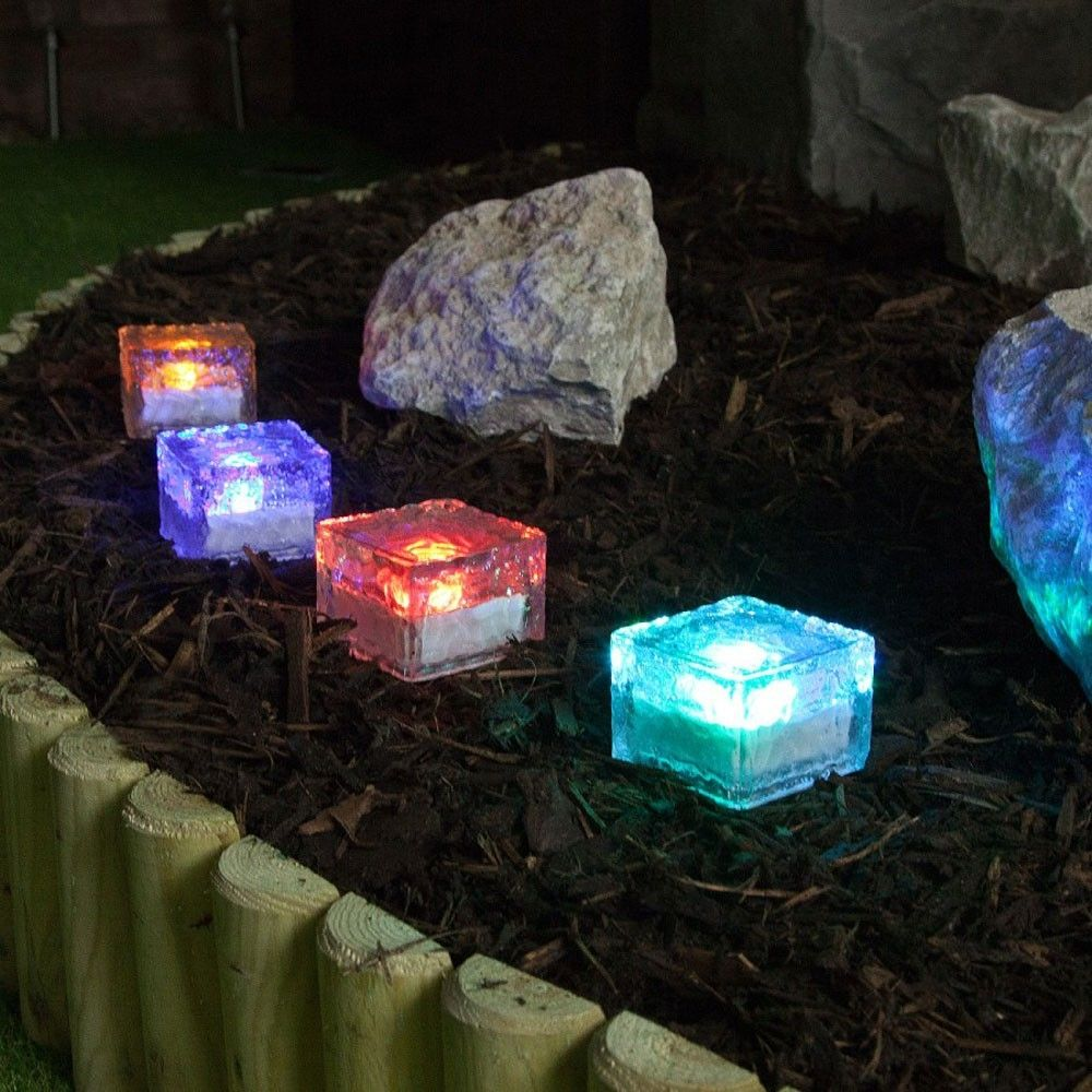 Colour changing outdoor solar lights httpafshowcaseprop colour changing outdoor solar lights aloadofball Gallery
