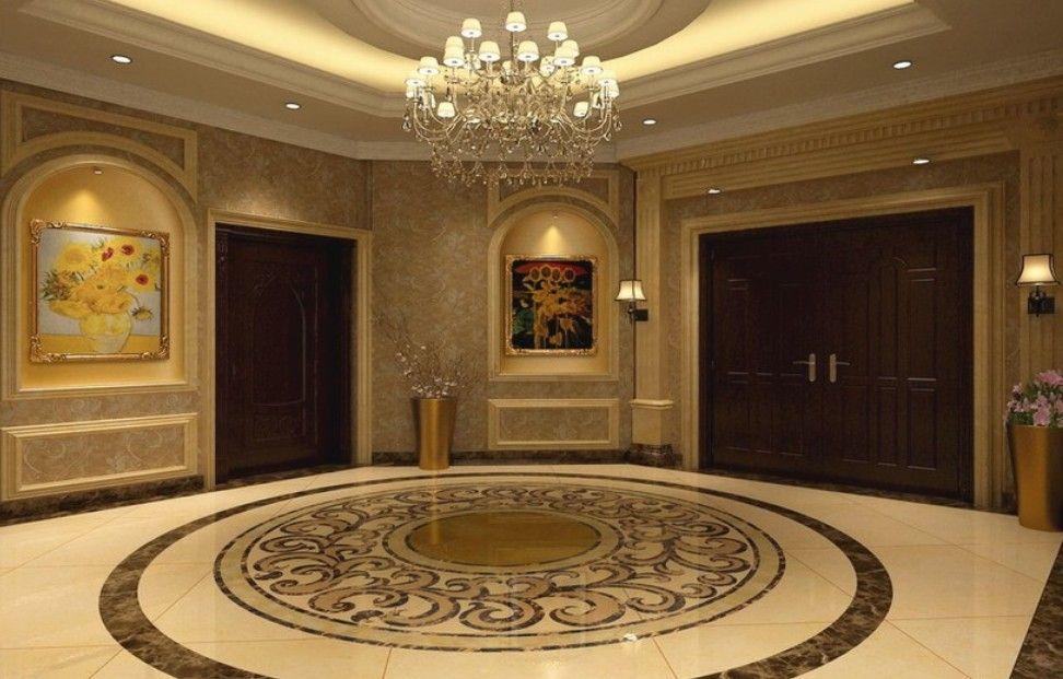 Art Nouveau Interior Design Tìm Với Google