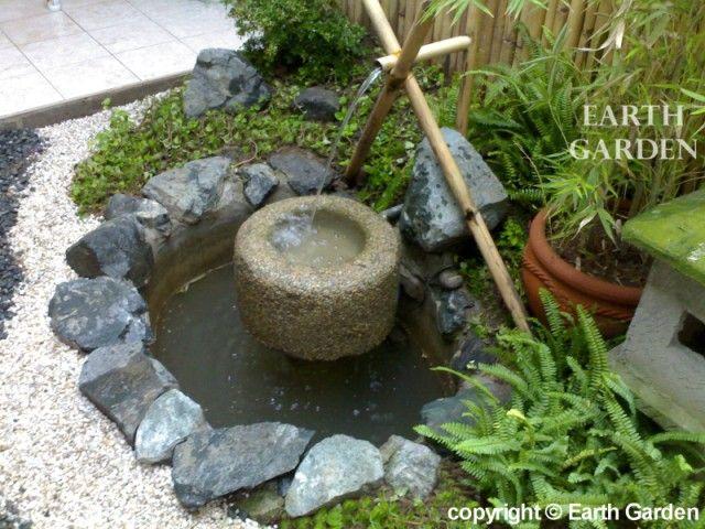 Zen Gardens Earth Garden Landscaping Philippines 400 x 300