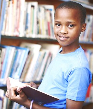We've all heard the sobering statistics: When it comes to academic achievement, African-American students are often coming up short, falling behind their peers in standardized test scores, high school graduation rates and enrollment in the most rigorous classes. But we can make a change. Jeannine Amber asked experts across the country for their best tips to propel our kids to excellence. It turns out the key to academic success is not what we've been told.