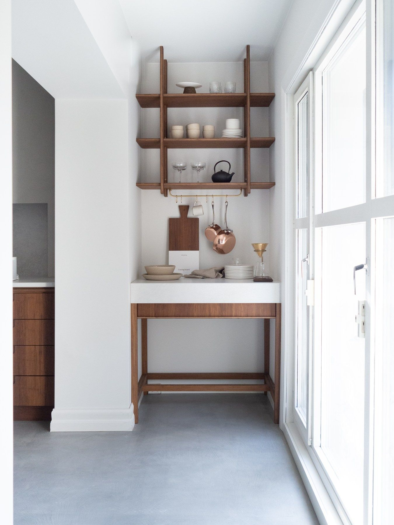 ask og eng  studio kitchen interior interior