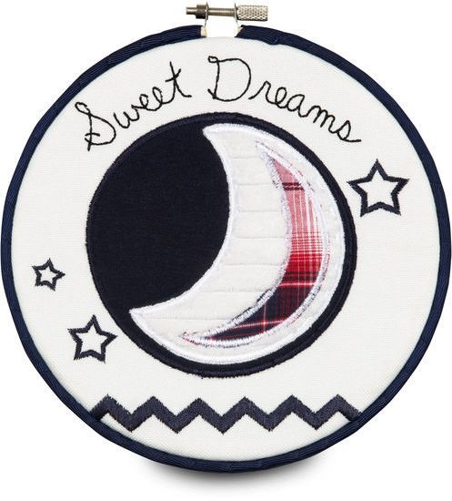 Fire Truck - Sweet Dreams Wall Covering