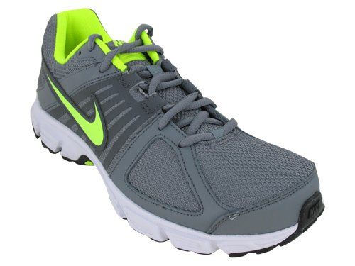 Nike Men s NIKE DOWNSHIFTER 5 RUNNING SHOES « Clothing Impulse ... 5f94a91ab
