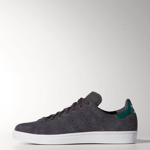innovative design bc67b 38d15 adidas - Stan Smith Vulc Shoes