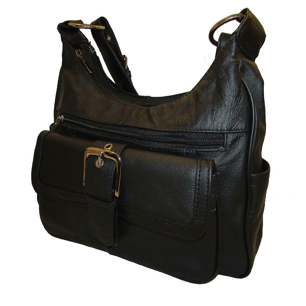 This is the perfect bag for those who value fashion, style, andorganization…